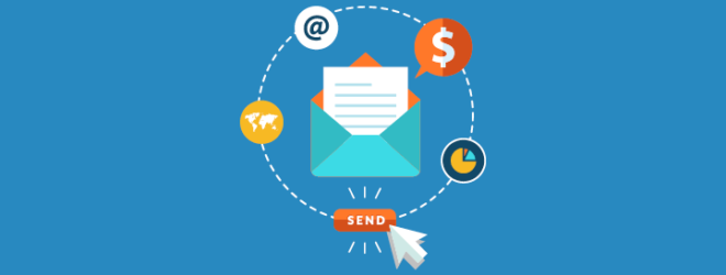 email-marketing-services-287a5d8e97a2bb98bb80026626c65126dcf57e0e