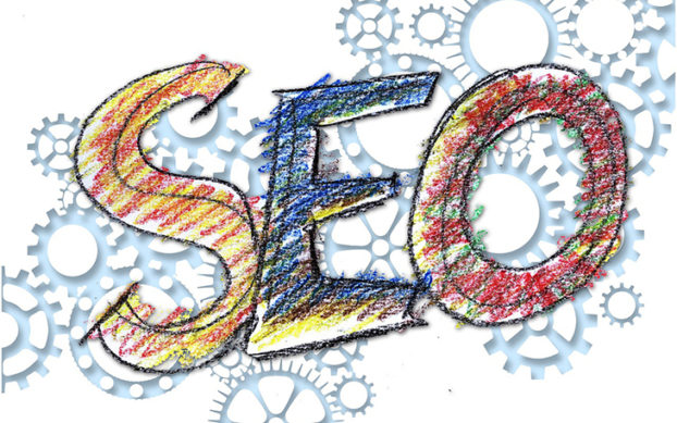 Your Blog with an Eye on the Needed SEO (Right from the Start)
